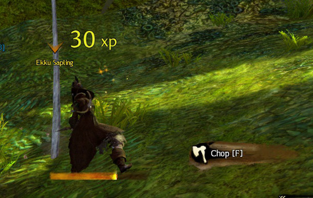 Admin 1214 guild wars 2 making guild wars 2 gold from the land malvernweather Choice Image
