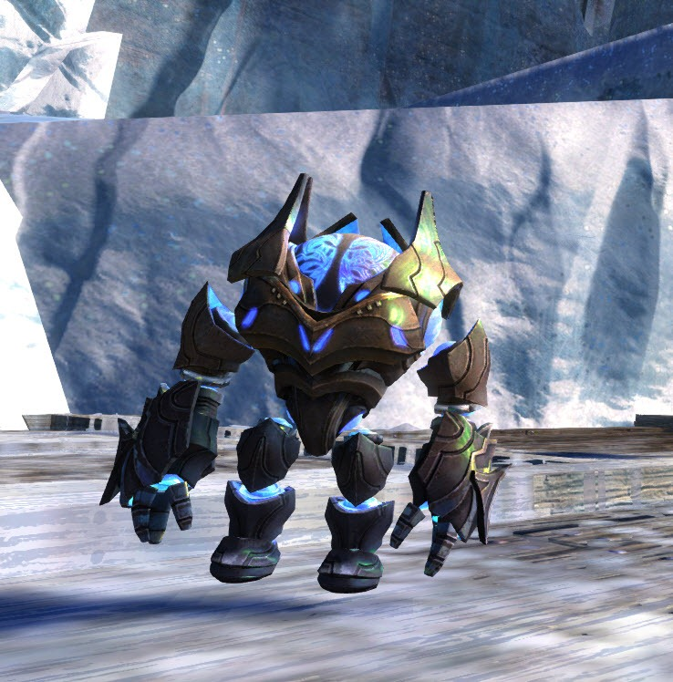 Gw2 gold more and more new items in the gem store!