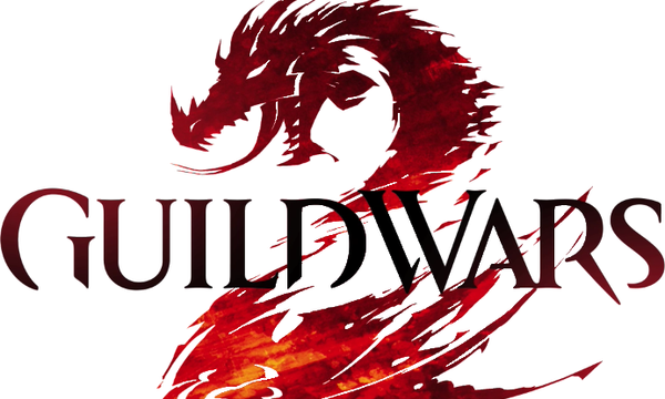 Guild Wars 2 Gold