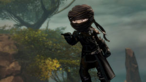 Guild Wars 2 Gold, Buy Guild Wars 2 Gold, GW2, Guild Wars 2